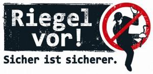 logo_riegel_vor